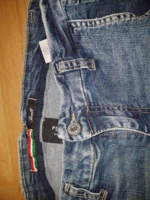 Please Jeans P57 Größe S