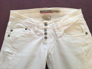 Please Jeans P68 wie Neu