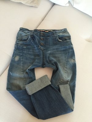 Please Jeans P78 Vintage Gr.XS/S
