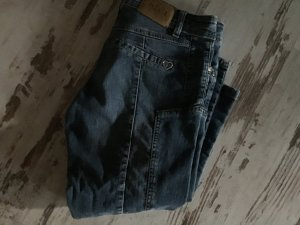 Please Jeans P97 Bikerstil Gr. M
