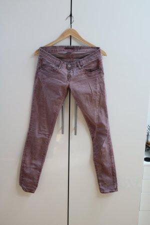 Please Jeans PLE-14-6273 in XS