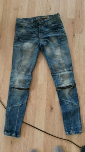 Please Jeans (Sommer)
