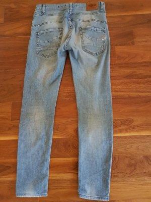 Please Jeans XS