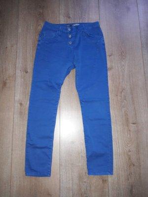 please p78 gr. L blau