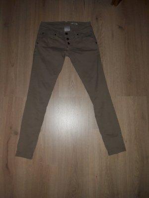 please p83 jeans gr. xs
