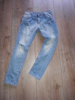 Please P85 hose jeans gr. M =36
