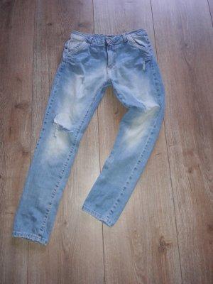 Please P85 hose jeans gr. M =36