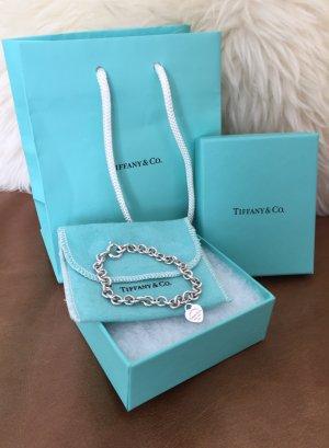 Tiffany&Co Armband zilver Zilver