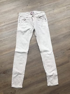 Please Wortel jeans rosé