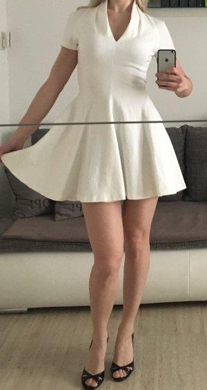 Plein Sud Jeanius Jersey Kleid elegant wie neu! S/36