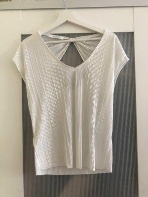 Plisee Shirt
