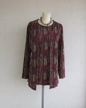 Twin Set tipo suéter multicolor