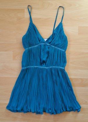 Plissee Kleid von Vanessa Bruno