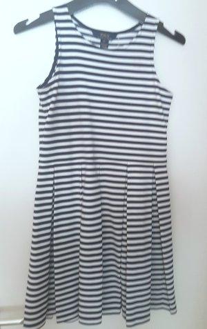 Plissee Sommerkleid Ralph Lauren
