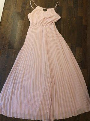 Orsay Dress multicolored