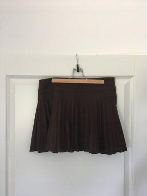 e4c2a6c02df31e Röcke günstig kaufen   Second Hand   Mädchenflohmarkt