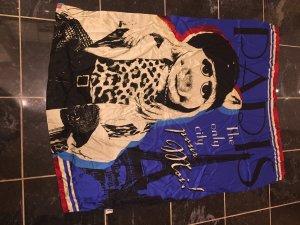 """Plomo o Plata Tuch """"Miss Piggy in Paris"""""""