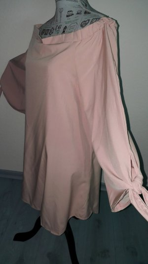 plus size ,off shoulder Bluse, NEU, Gr.46