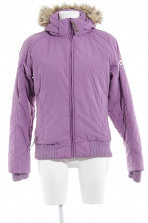 5760809470708 PLUSMINUS created by Chiemsee Jackets at reasonable prices ...
