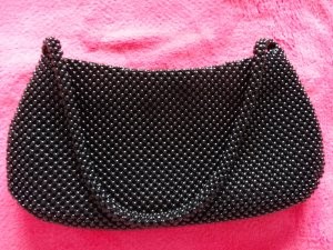 valleverde Pochette black others