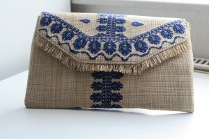 Pochette/ Clutch von Stella and Dot