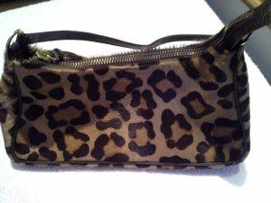 Pochette im Leopardenlook von Unützer