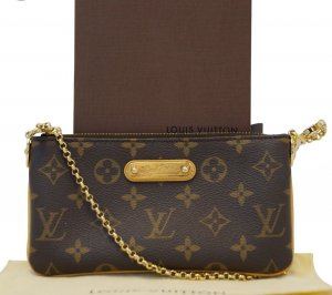 pochette von Louis Vuitton