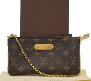pochette von Louis Vuitton