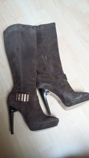 POÉ Stiefel