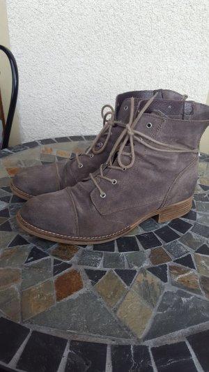 Poelman Schuhe