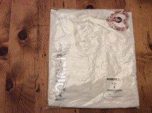 Underskirt oatmeal polyester