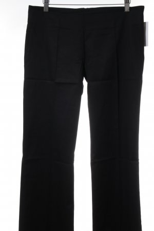 POIS Marlene Trousers black casual look