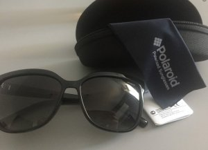 Polaroid Sunglasses black