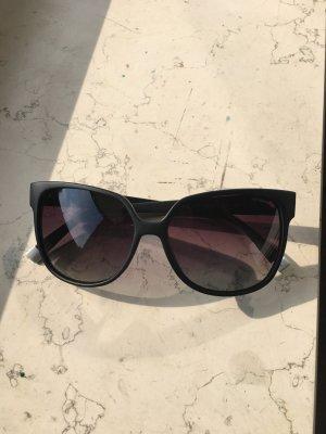 Polaroid Sonnenbrille wie neu!