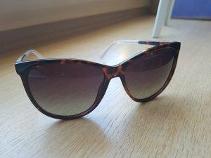 Polaroid Gafas de sol marrón