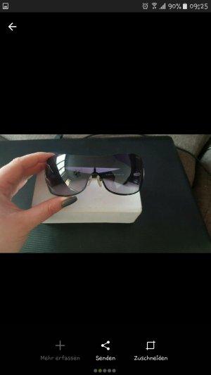 Police sonnenbrille original