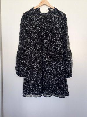 Polka Dots Kleid/Hängerchen - Boho Stil