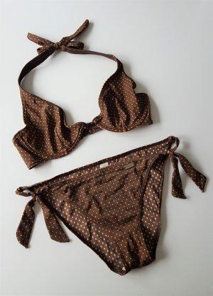 Polkadot Bikini Buffalo Gr. 38
