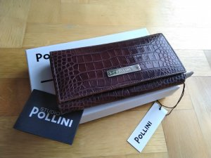 Sacs de Pollini à bas prix   Seconde main   Prelved bc6f496683b