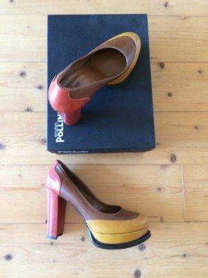POLLINI Schuh