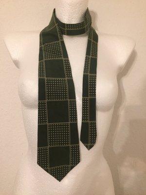 Polo Ralph Lauren Sjaal van kasjmier veelkleurig