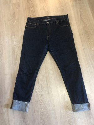 Polo by ralph Lauren Jeans Navy 44