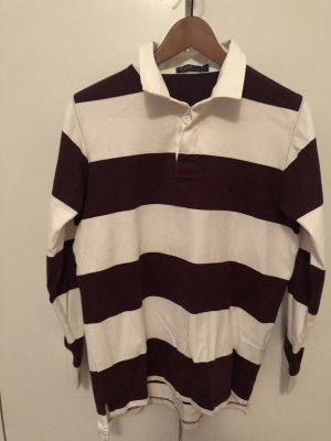 Polo by Ralph Lauren Rugby-Shirt