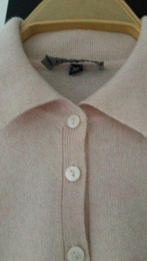 polo cashmere Pullover in Größe 36