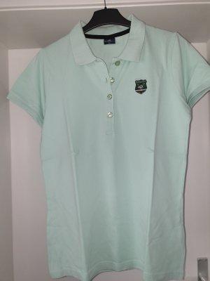 Polo Club T- Shirt