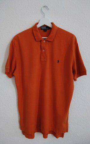 Polo für den Schatz - Herren Polo-Shirt