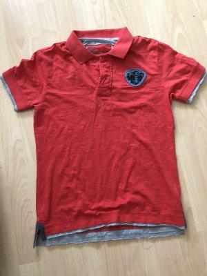 Polo Hemd s.Oliver