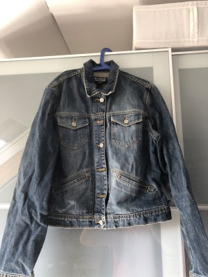 Polo Jeans &Co Ralph Lauren Jeansjacke