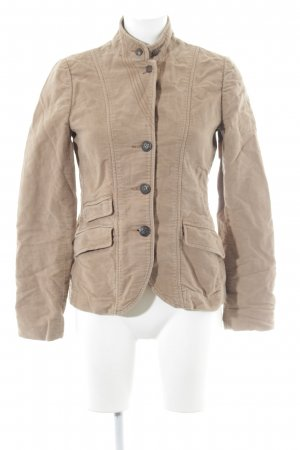 Polo Jeans Co. Ralph Lauren Übergangsjacke beige Casual-Look