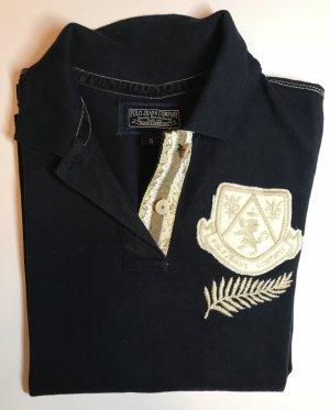 Polo Jeans Co. Ralph Lauren Polo bleu foncé
